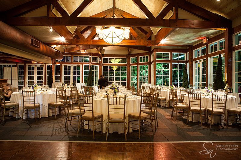 Wedding Collaborators Ceremony Reception The Loeb Boathouse At Central Park